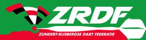 Logo Z.R.D.F.